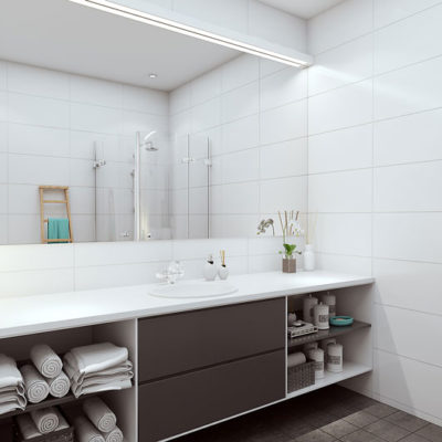 Mysen_bathroom_preview