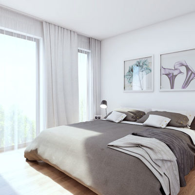 Mysen_bedroom_preview
