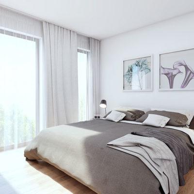 Mysen_bedroom_preview