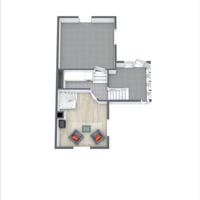 x-3D-Plankesvingen-10_uetg